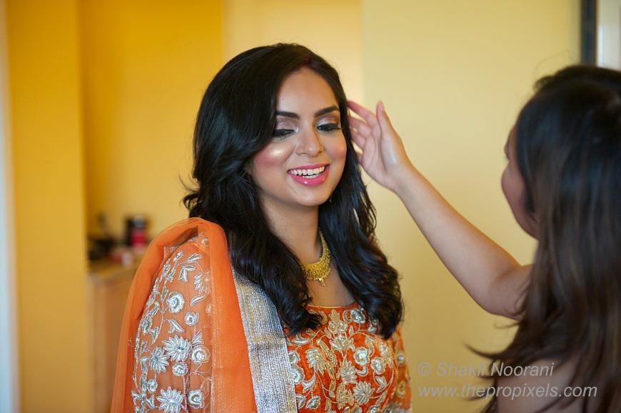 rahul-wedding-2013-06-01-01904
