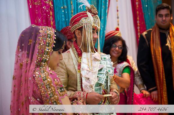 Rahul-Wedding-2013-06-01-01388-M